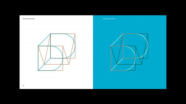 Brand Identity for New York City Architecture Firm Dash Marshall