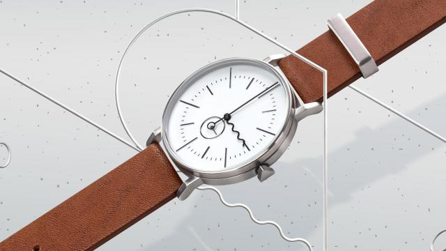 Product Design: AARK Collective