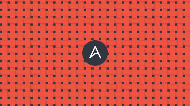 ABDZ Weave Pattern in Illustrator