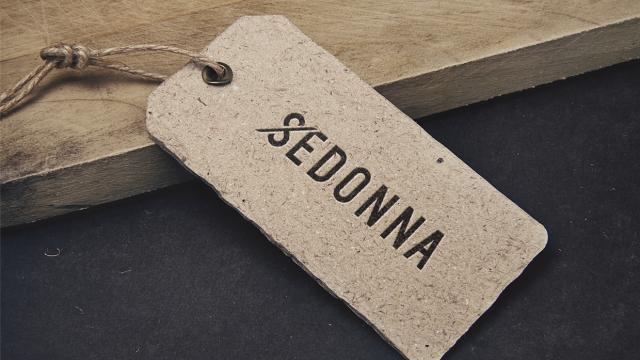 Brand Study: Sedonna
