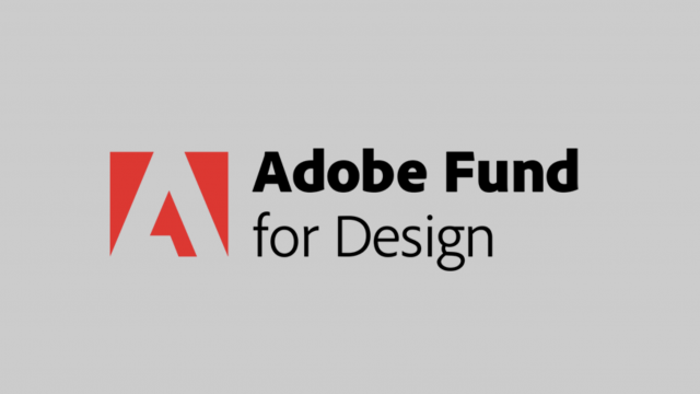 Introducing: The Adobe XD CC Starter Plan and Adobe Fund for Design