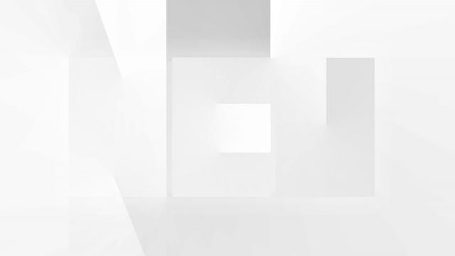 Bauhaus Inspired Typography Quad Typeface™