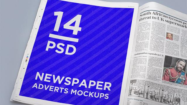 Design Freebies: Mockups, GUIs, Fonts and More