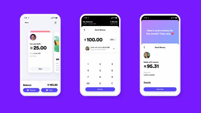 The 2019 Biggest UI Design Trend