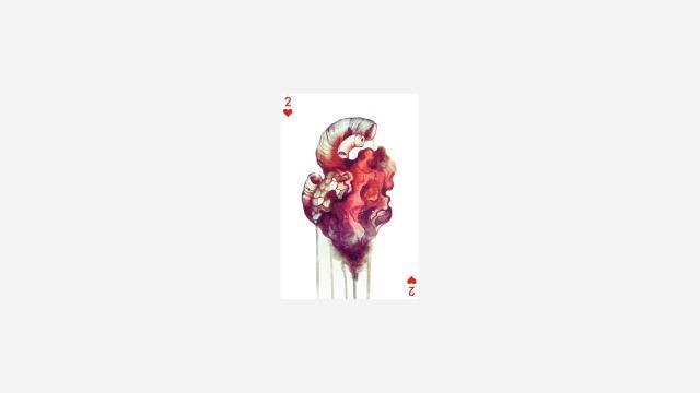 Creative Cards