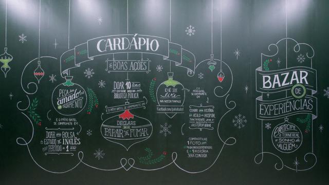 Criatipos Jingle Bells