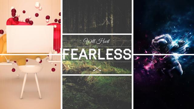 Daily Inspiration #1344