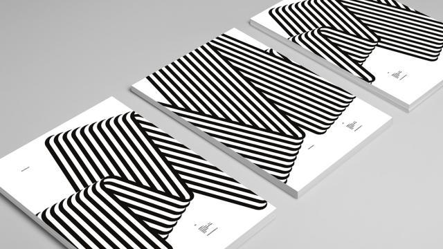 Beauty of Black & White Prints