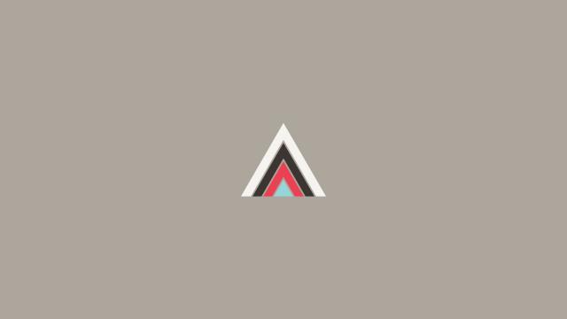 Decor8 - Branding Inspiration