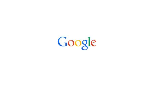 Google Design Minutes