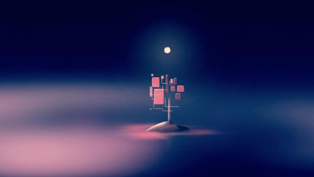 Stylish Artworks and Animations