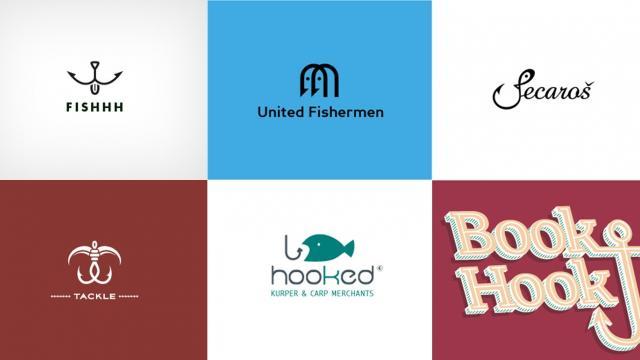 Logo Design: Hooks