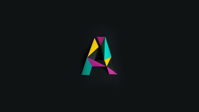 Atype - Craft Typography
