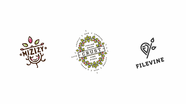 Logo Design: The Work of Blazej Jaraczewski