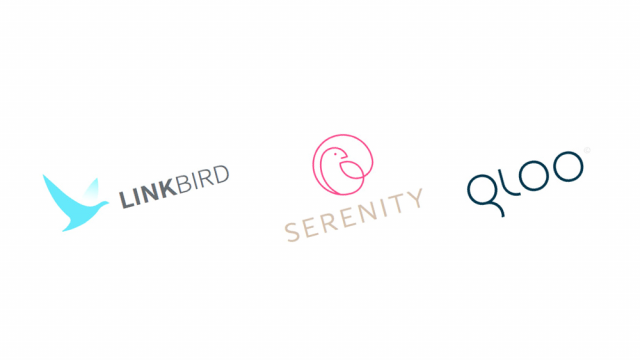 Logo Design: The Work of Monome