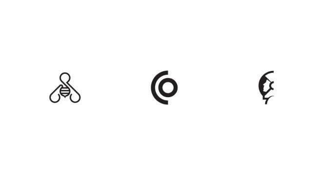 Marks & Symbols Design