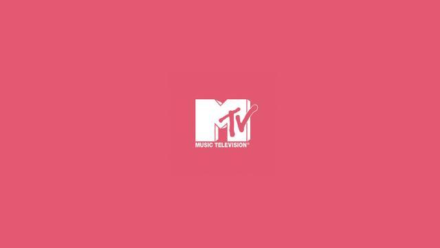 MTV Brazil Website Redesign