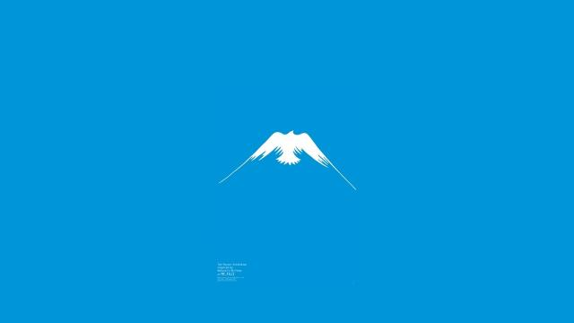 Clever Negative Space Artworks