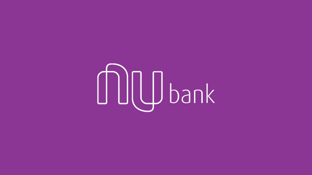 Nubank Branding and Visual Identity