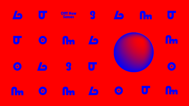 Event: OFFF Barcelona 2017