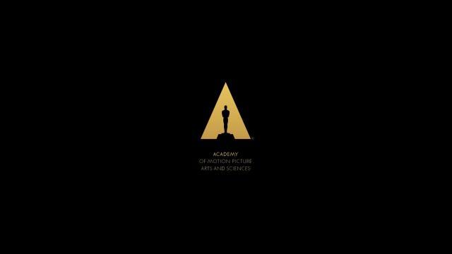 Oscar's New Visual Identity