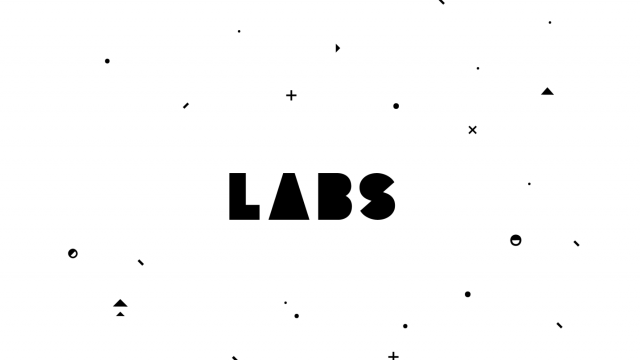 Case Study: LABS by Invision