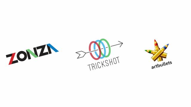 Logo Design: RGB