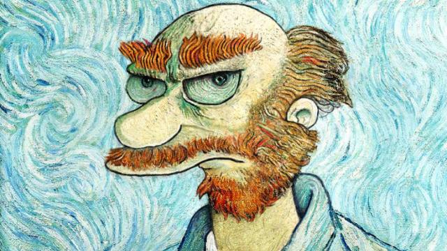 Unique Pop Fine Art by Limpfish