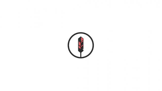 UI Motion Design: Wyldfire