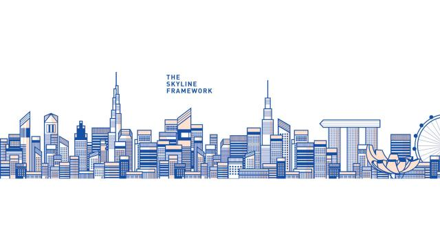 The Skyline Framework