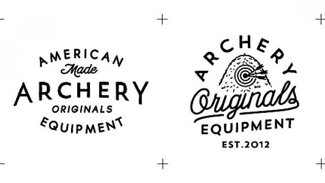 Type Logos by Jorgen Grotdal