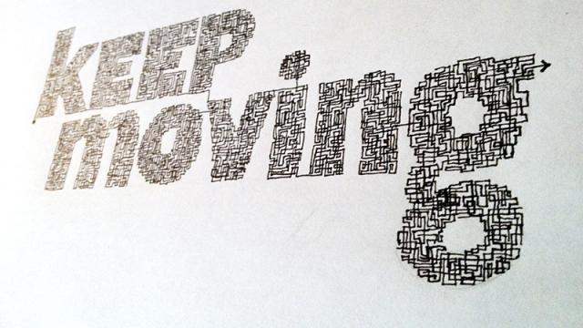 Typography Mania #213