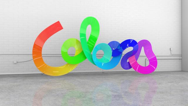 Typography Mania #214
