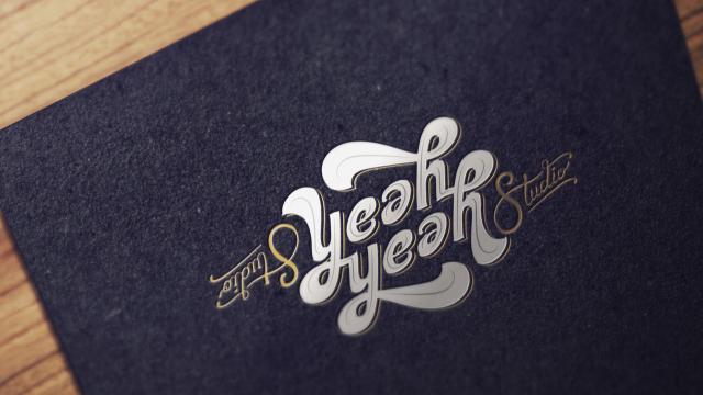 Typography Mania #226