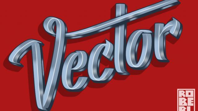 Typography Mania #228