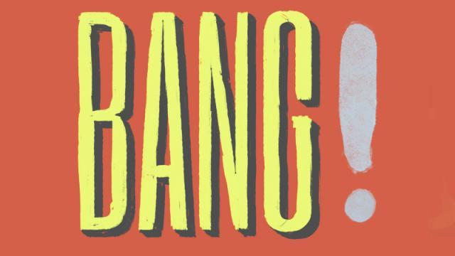 Typography Mania #229