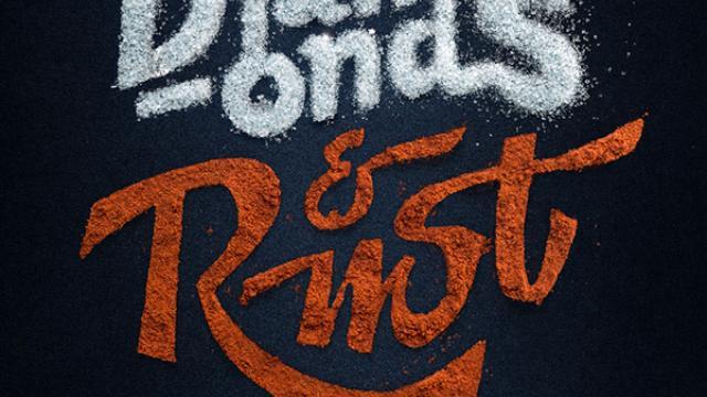 Typography Mania #244