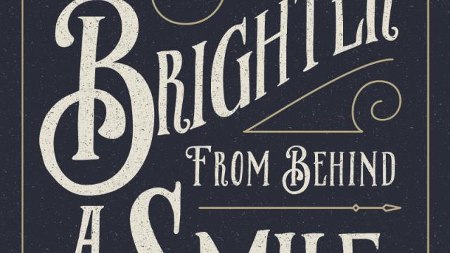 Typography Mania #246