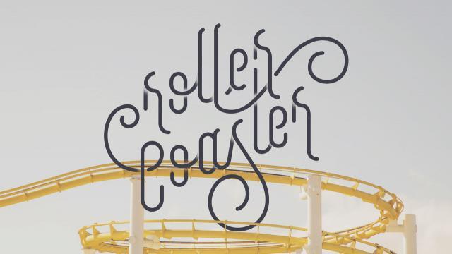 Typography Mania #249