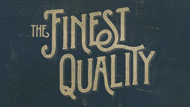 Typography Mania #256