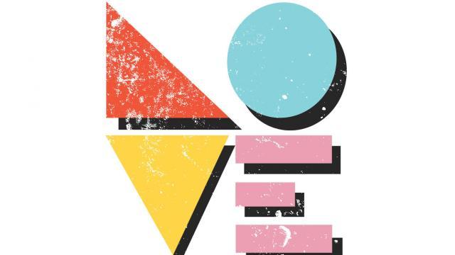 Typography Mania #257