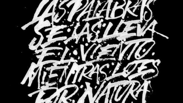 Typography Mania #290