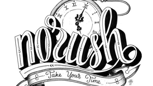 Typography Mania #298