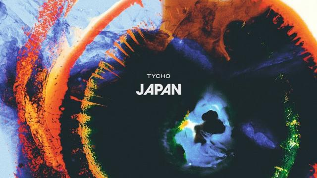 Cinematography & Direction for Tycho's Japan