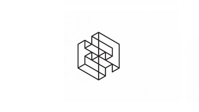 Minimalist Logotypes by Two Times Elliott