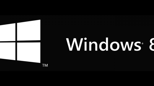 Identity for Microsoft Windows by Pentagram