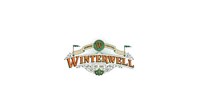 Winterwell Hand Lettered Case Study