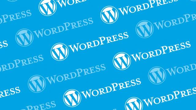 Useful Articles for Wordpress Development
