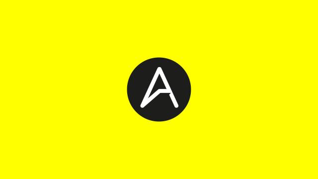 Wallpaper of the Week - Abduzeedo 2013 Logo