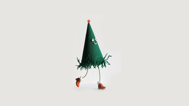 Inspiring Ideas for a Crafty Christmas